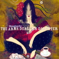The Arms Dealer's Daughter by Shooglenifty on Apple Music