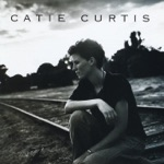Catie Curtis - Falling Silent in the Dark