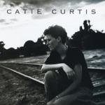 Catie Curtis - Memphis