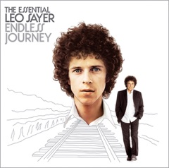 Endless Journey – The Essential Leo Sayer