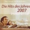 BERLIN SOUND PROJECT - 1973