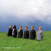 Solar Shears by Shooglenifty on Apple Music