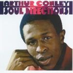 Arthur Conley - People Sure Act Funny
