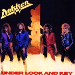 Dokken - Lightnin' Strikes Again