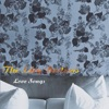 オリジナル曲|(At Your Best) You Are Love