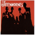 The Greenhornes - The End Of The Night