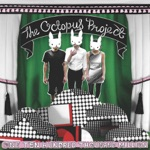 The Octopus Project - Exit Counselor