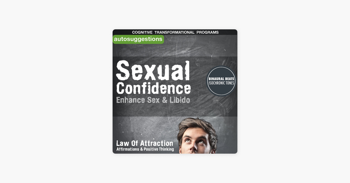 Sexual attraction binaural