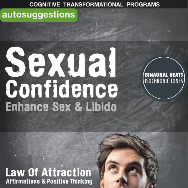 Law of attraction and sex