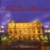 Ballads of Opera - Sopranos, Various Artists