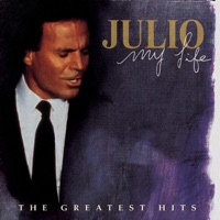 All of You (duet With Diana Ross) - Julio Iglesias