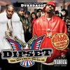 Cam'ron Presents Dukedagod Dipset the Movement Moves On, The Diplomats