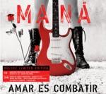 Maná - Bendita Tu Luz (Bachata Version)