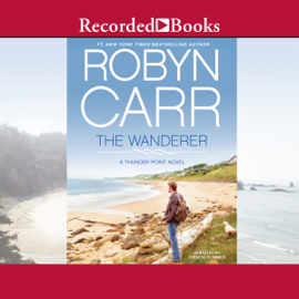 The Wanderer: Thunder Point, Book 1 (Unabridged) audiobook