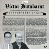The Very Best of Victor Hutabarat, Vol. 3 - Victor Hutabarat