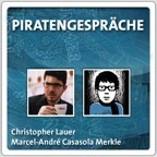 Piratengespräche (enhanced)
