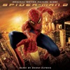 Spider Man 2 Original Motion Picture Score