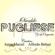 El Adiós (feat. Jorge Maciel) - Osvaldo Pugliese