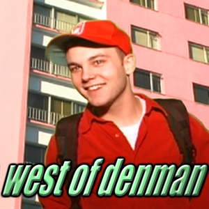 West of Denman (VIDEO)