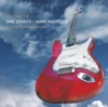 Private Investigations - The Best of Dire Straits & Mark Knopfler, Dire Straits & Mark Knopfler