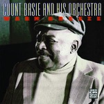 Count Basie and His Orchestra - After the Rain