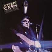 Johnny Cash - There Ain't No Good Chain Gang (With Waylon Jennings)