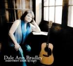 Dale Ann Bradley - Summer Breeze