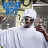 Soulja Boy Tell 'Em - Souljaboytellem.com Album