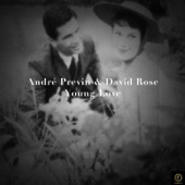 André Previn/David Rose - Like Young