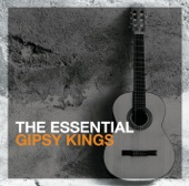 Gipsy Kings - Quiero Saber (Live)