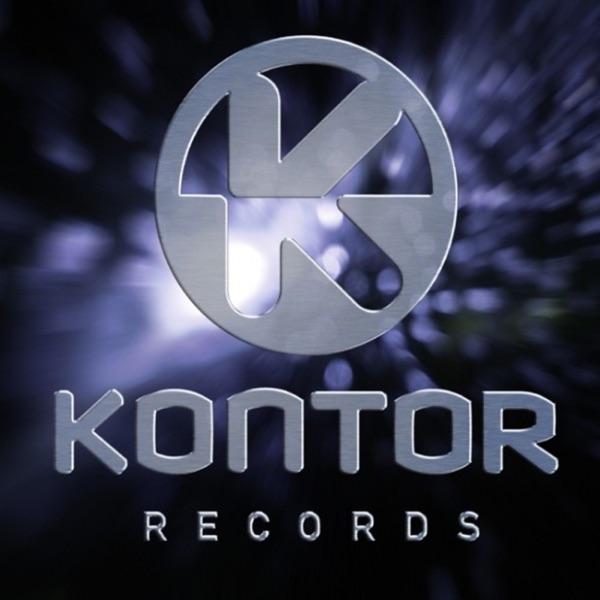 9 PM - Till I Come (The U.K. Mixes) - EP