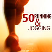 Running & Jogging - 50 Top Workout Songs 4 Summer Bikini Body Workout