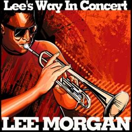 Image result for lee's way in concert