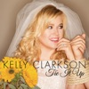 Tie It Up - Single, Kelly Clarkson