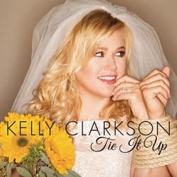 View album Tie It Up - Single