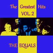 The Equals - Love Potion