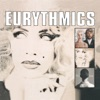 Revenge - Savage - Peace, Eurythmics
