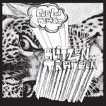 Blitzen Trapper - Asleep For Days