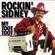 My Toot Toot - Rockin' Sidney