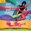 Nan Life Alli - EP