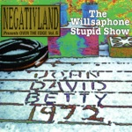 Negativland - (Still More) Weatherman vs. The Monkees - Casual Talk