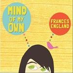 Frances England - High On the Mountainside