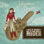 Johanna Divine - Why Do Today?