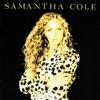 Samantha Cole