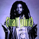Half Pint - Level the Vibes