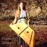 The Twisted Oak by Elizabeth Zekley (Clark) on Apple Music