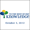 Jim Fleming - To the Best of Our Knowledge: What We Believe  artwork