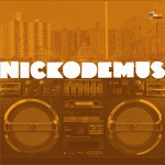 Nickodemus featuring Real Live Show & Nappy G - Give the Drummer Some (feat. Real Live Show & Nappy G)