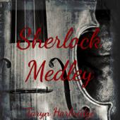 Sherlock Medley