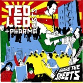 Ted Leo and the Pharmacists - Heart Problems